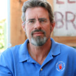 Eric Wallace, Left Hand Brewing